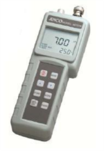 6010M/6010N pH Meter from Jenco