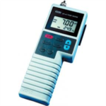 6230M pH Meter from Jenco