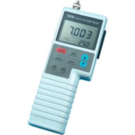 6250 pH Meter from Jenco