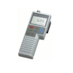 6350 pH Meter from Jenco