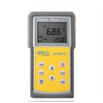 VisionPlus 6810 pH Meter from Jenco