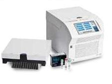 SureCycler 8800 Thermal Cycler from Agilent