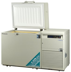 Panasonic MDF-C2156VAN Ultra Low Temperature Freezer