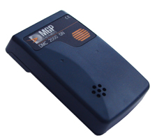 DMC 2000GN Personal Electronic Dosimeter from Mirion