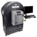 Quantum FX MicroCT from PerkinElmer