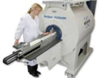 BioSpec MRI Scanner from Bruker