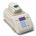 MJ Mini Personal Thermal Cycler from Bio-Rad