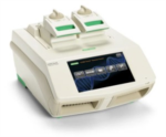 C1000 Touch Thermal Cycler from Bio-Rad
