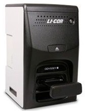 LI-COR's Odyssey Fc Dual-Mode Imaging System