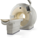 Achieva 3.0T X-series MRI Scanner from Philips