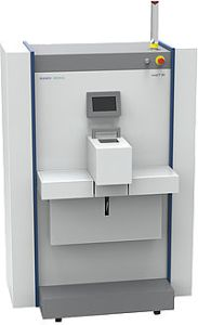 vivaCT 80 in-vivo Preclinical MicroCT Scanner from SCANCO