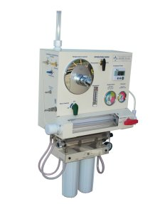 Aquanet EC-2000 Colon Hydrotherapy Unit from PPHIC