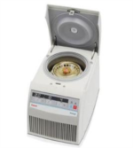 MicroCL 17 and 21 Microcentrifuge Series from Thermo Scientific