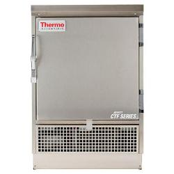 Jewett Undercounter Plasma Freezer from Thermo Scientific
