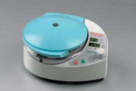 Espresso Personal Microcentrifuge from Thermo Scientific