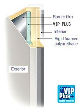 panasonic s innovative ult freezer technologies deliver. Black Bedroom Furniture Sets. Home Design Ideas