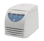 Sorvall Legend Micro 17 and 21 Microcentrifuge Series from Thermo Scientific