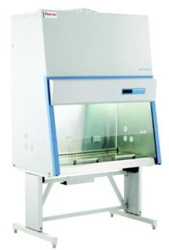 Series A Class II Bio Safety Cabinets From Thermo Fisher - Biosafety cabinet price