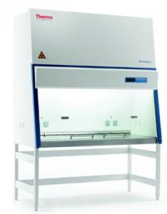 MSCAdvantage Class II Biological Safety Cabinets From Thermo - Biosafety cabinet price
