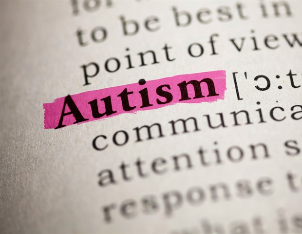 Study Pinpoints Autism Linked Protein >> Scientists Report Evidence Of Immune Response Targeting