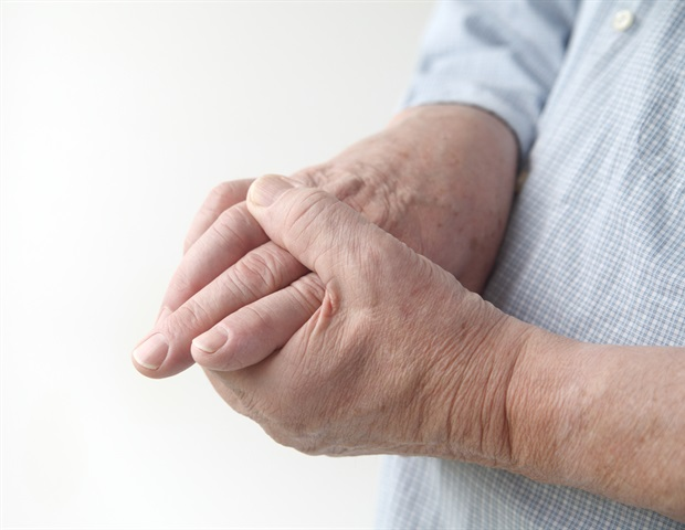 Gout: an Overview