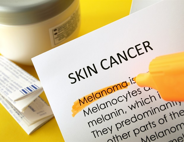 High levels of vitamin A linked to reduced skin cancer risk
