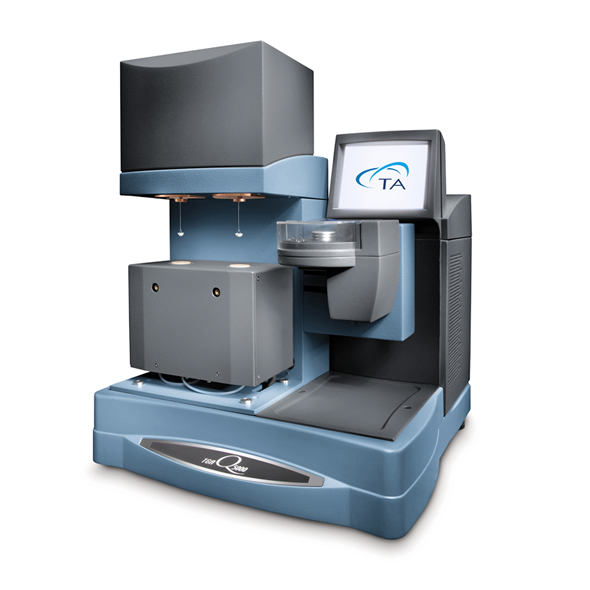 Q5000 SA Dynamic Vapor Sorption Analyzer from TA Instruments