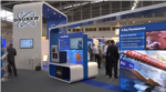 Bruker Exhibits Technology at Analytica 2014
