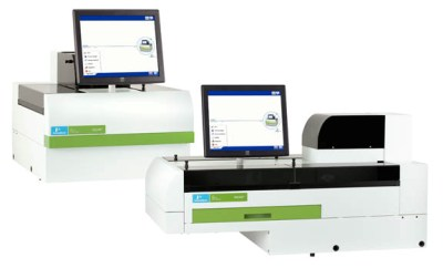 WIZARD2 Automatic Gamma Counter from PerkinElmer