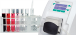 DOSE IT Compact and Easy-to-Use Peristaltic Pump