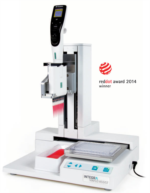 VIAFLO ASSIST - Automating Multichannel Pipettes
