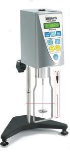 DV-I Prime Digital Viscometer from Brookfield