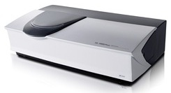 IG-1000 Plus Single Nano Particle Size Analyzer from Shimadzu