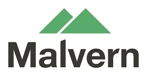 Malvern Instruments Ltd