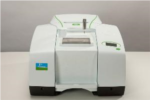 Frontier Infrared Spectroscopy System from PerkinElmer