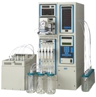 PowerPrep Solid-Phase Extraction System from FMS