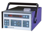 MET ONE 2400/2408 Particle Counter from Beckman Coulter
