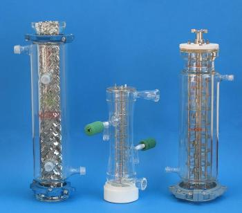 Liquid Liquid Extraction Lle Equipment Suppliers