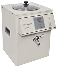 Paraffin Dispenser from Ted Pella