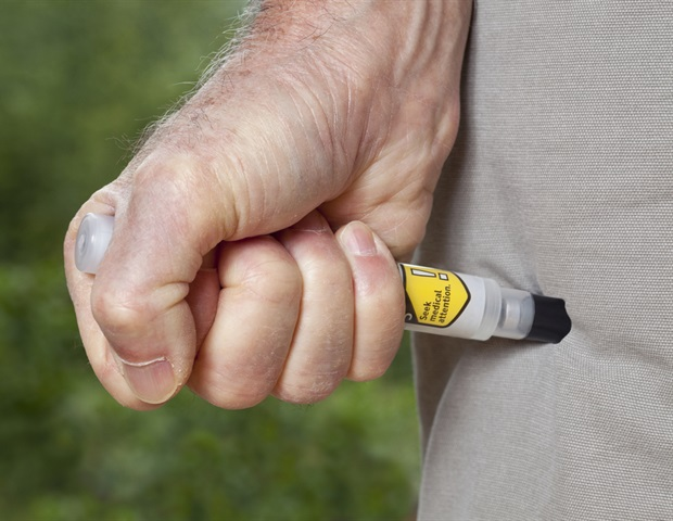 New 'Idiopathic Anaphylaxis Yardstick' offers guidance for diagnosis and treatment