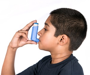 Study finds direct link between specific inhaler errors and asthma outcomes