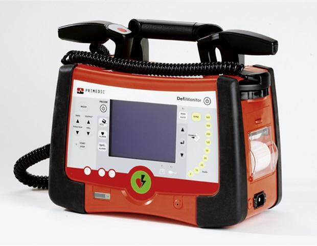 portable cpr machine