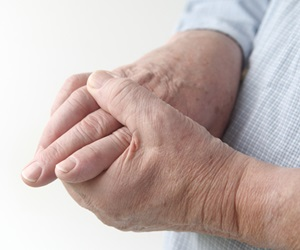 OSA patients have higher risk of developing gout, research reveals