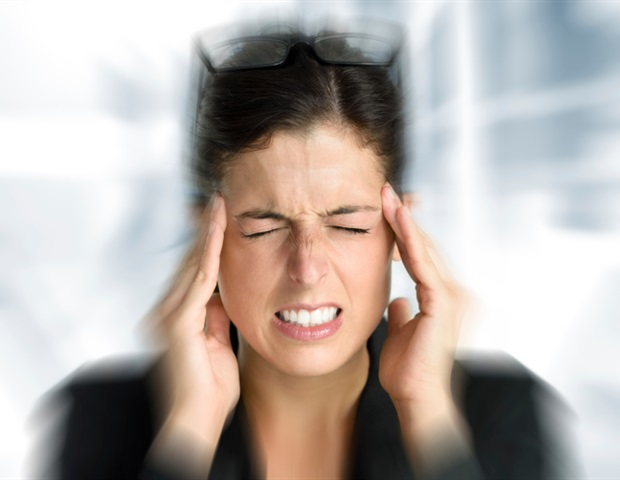 Repeated infusions of ketamine for migraines or pain not linked to increased adverse events