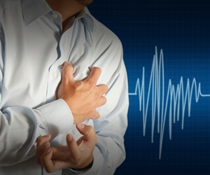 Researchers identify why heart attack triggers arrhythmia in some people