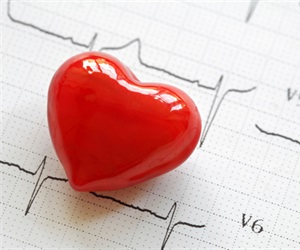World's major heart surgery organizations call for effective strategies to treat rheumatic heart disease