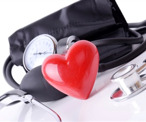 Postmenopausal women who suffer tooth loss are at higher risk of hypertension