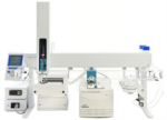 MicroCal VP-Capillary DSC Calorimeter from Malvern