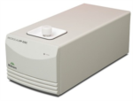 MicroCal VP-DSC Calorimeter from Malvern