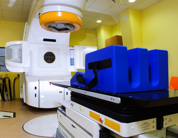 ASTRO and ACR release updated practice parameters for radiation therapy